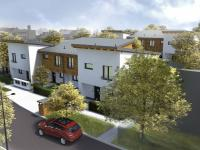 Prodej domu v osobním vlastnictví, 98 m2, Smečno