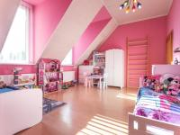 Prodej komerčního objektu 402 m², Praha 10 - Petrovice