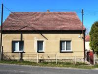 Prodej domu v osobním vlastnictví, 90 m2, Srbeč