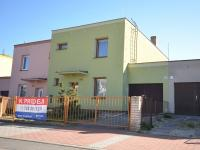 Prodej domu v osobním vlastnictví, 250 m2, Slaný
