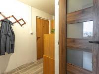 předsíň - Pronájem bytu 2+kk v osobním vlastnictví 41 m², Kladno