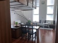 Prodej nájemního domu 620 m², Kladno
