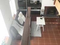 pohled seshora - Prodej nájemního domu 620 m², Kladno