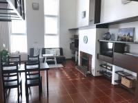 byt 2+kk (loft) - Prodej nájemního domu 620 m², Kladno