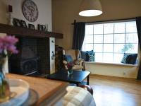 byt 3+kk - Prodej nájemního domu 620 m², Kladno