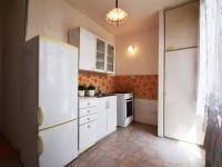 Pronájem bytu 1+1 v osobním vlastnictví, 34 m2, Slaný