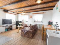 Prodej domu v osobním vlastnictví 88 m², Frýdštejn