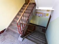 Prodej bytu 2+1 56 m², Kladno