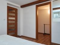 Pronájem bytu 2+kk v osobním vlastnictví 44 m², Beroun