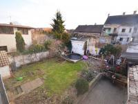 Zahrada - Prodej nájemního domu 220 m², Kladno