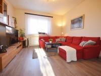 Prodej nájemního domu, 220 m2, Kladno