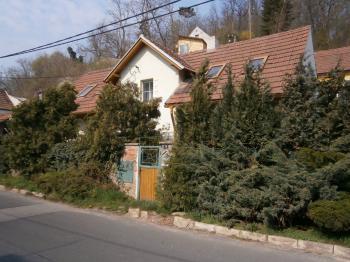 Prodej domu v osobním vlastnictví 52 m², Smečno