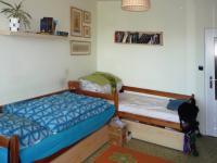 se všemi náležitostmi - Prodej bytu 3+kk v osobním vlastnictví 60 m², Rakovník