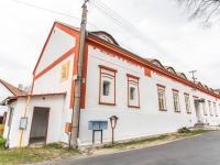 penzion - Prodej penzionu 880 m², Vinařice