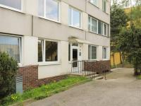 Prodej bytu 3+1 v osobním vlastnictví 70 m², Zdice