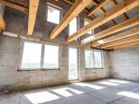 Prodej domu v osobním vlastnictví 150 m², Brandýsek
