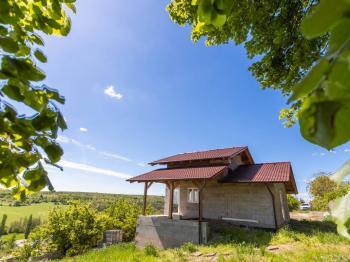 Prodej chaty / chalupy 51 m², Blevice