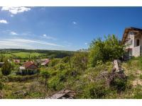 Prodej chaty / chalupy 150 m², Brandýsek