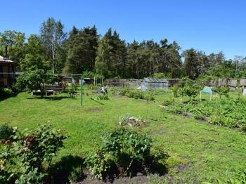 Prodej pozemku, 1131 m2, Vinařice