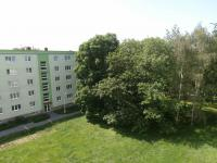 Prodej bytu 1+1 v osobním vlastnictví 34 m², Kladno