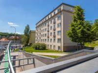 Blízký vchod do metra Bořislavka - Prodej bytu 2+1 v osobním vlastnictví 50 m², Praha 6 - Vokovice