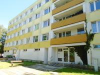Prodej bytu 3+kk v osobním vlastnictví 75 m², Kladno