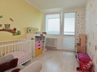 Prodej bytu 3+1 v osobním vlastnictví 63 m², Kladno