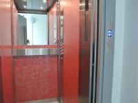Prodej bytu 1+kk v družstevním vlastnictví 34 m², Kladno