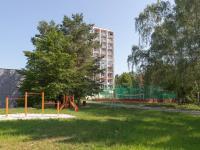 Okolí - Prodej bytu 2+1 v osobním vlastnictví 52 m², Kladno
