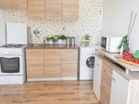kuchyň - Prodej bytu 3+1 v osobním vlastnictví 69 m², Kladno