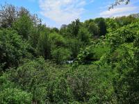 Prodej pozemku, 1741 m2, Litvínov