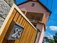 Prodej domu v osobním vlastnictví 152 m², Třebichovice