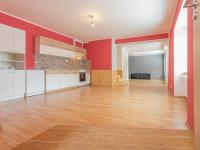Kuchyňský kout s jídelnou - Prodej domu v osobním vlastnictví 152 m², Třebichovice