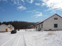 Takhle krásně - Prodej pozemku 3000 m², Zavidov