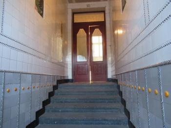Prodej bytu 3+1 v družstevním vlastnictví 113 m², Praha 2 - Vinohrady