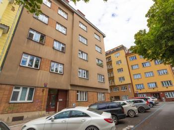 Prodej bytu 4+1 v osobním vlastnictví 83 m², Praha 4 - Kamýk