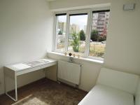 Prodej bytu 2+kk v osobním vlastnictví 55 m², Kladno