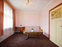 Pokoj - Prodej domu v osobním vlastnictví 95 m², Kačice