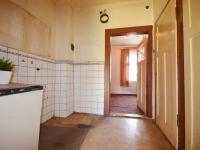 Chodba - Prodej domu v osobním vlastnictví 95 m², Kačice