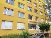 Pronájem bytu 2+kk v osobním vlastnictví 46 m², Kladno