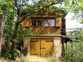 Prodej chaty / chalupy 60 m², Roztoky