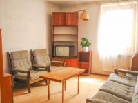 2.pokoj v přízemí - Prodej domu v osobním vlastnictví 168 m², Kněževes