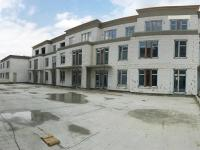 Prodej bytu 3+kk v osobním vlastnictví 104 m², Slaný