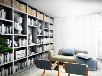 Prodej bytu 2+kk v osobním vlastnictví 63 m², Slaný