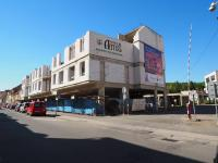 Prodej bytu 1+kk v osobním vlastnictví 58 m², Slaný