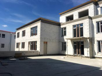 Prodej bytu 3+kk v osobním vlastnictví 105 m², Slaný