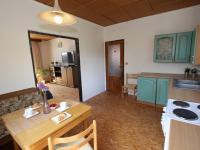 Prodej domu v osobním vlastnictví 184 m², Mokrovraty