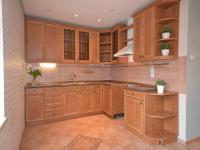 Pronájem domu v osobním vlastnictví, 180 m2, Hrdlív