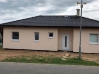 Pronájem domu v osobním vlastnictví, 96 m2, Brandýsek