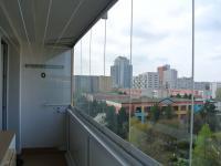 Pronájem bytu 3+1 v osobním vlastnictví 79 m², Praha 5 - Stodůlky